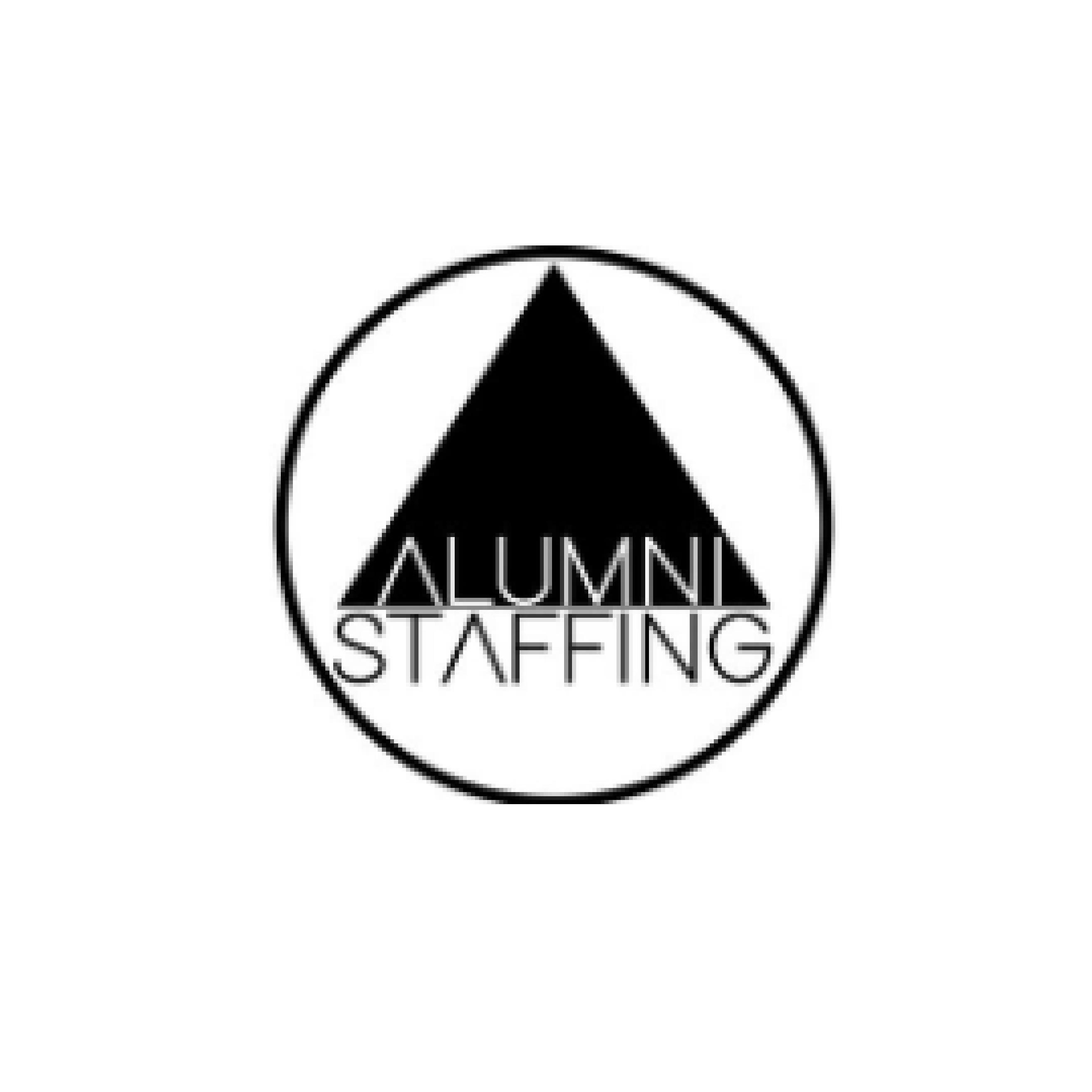 http://alumnihealthcarestaffing.com/