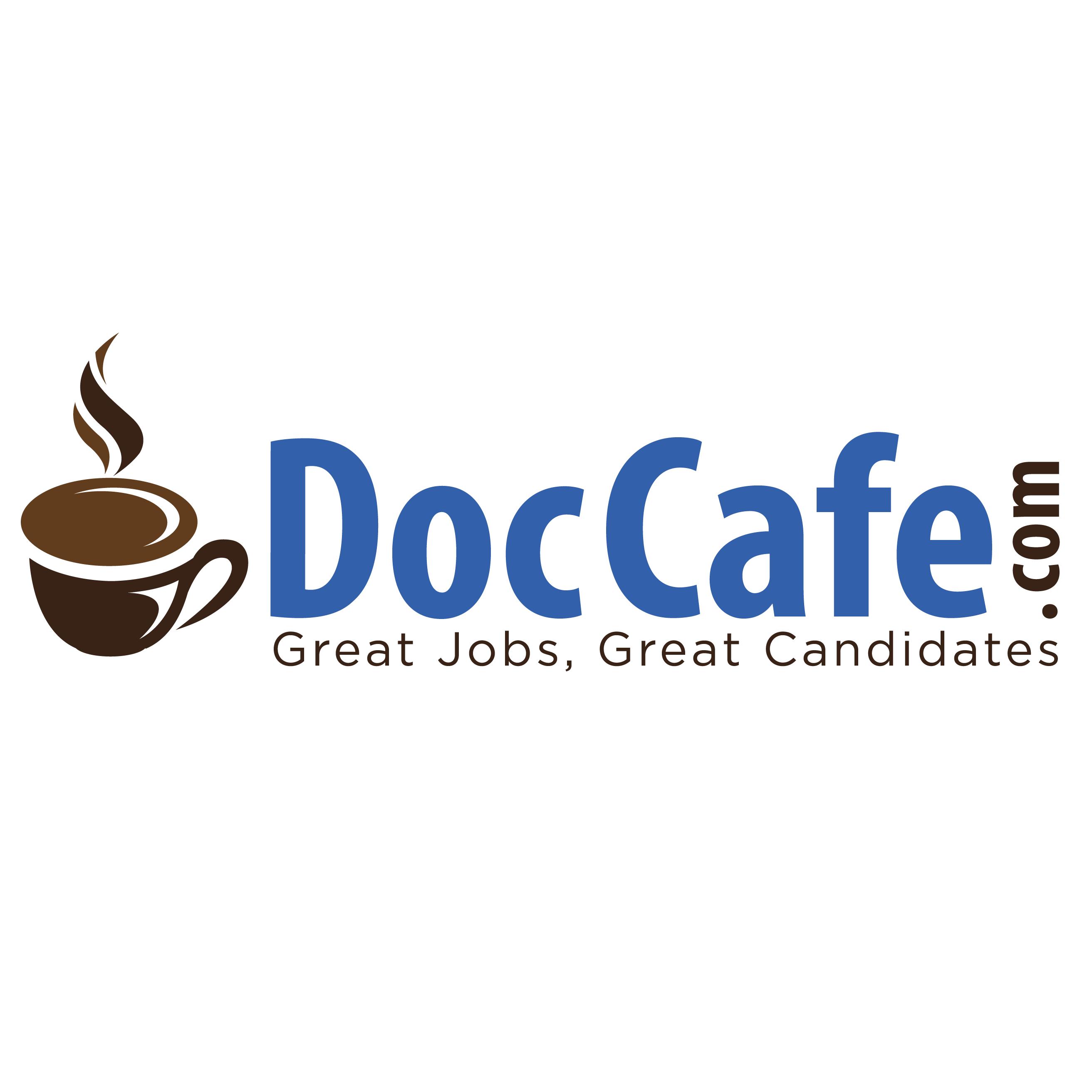 https://www.doccafe.com/