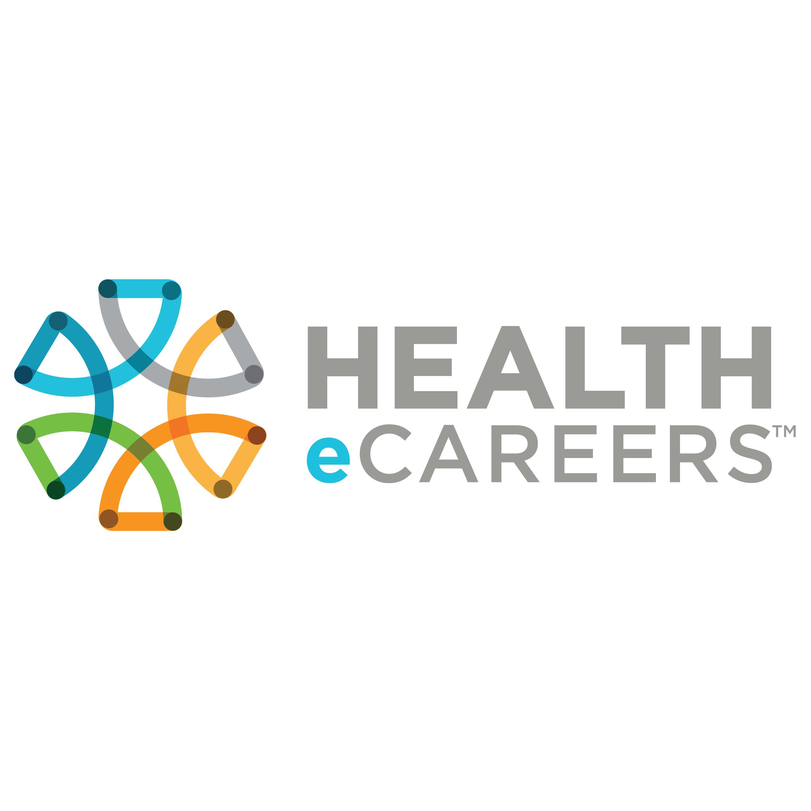 https://www.healthecareers.com/