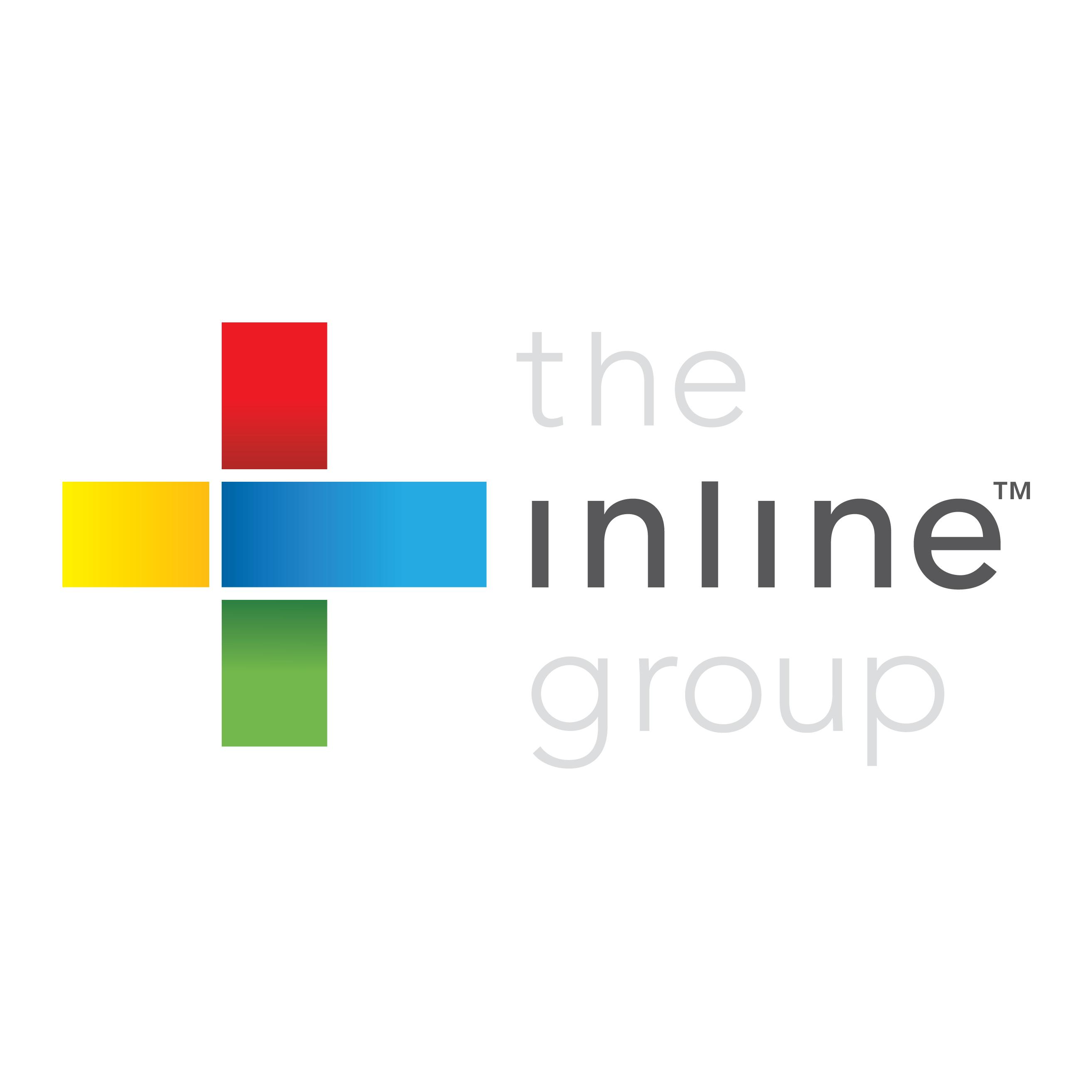 https://www.inline.group/