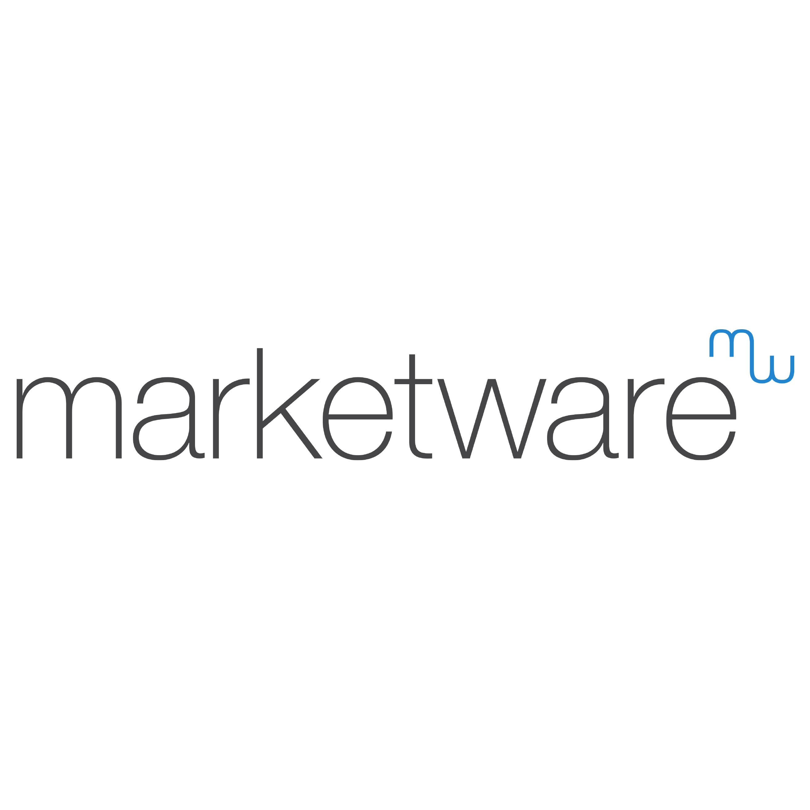 https://www.marketware.com/