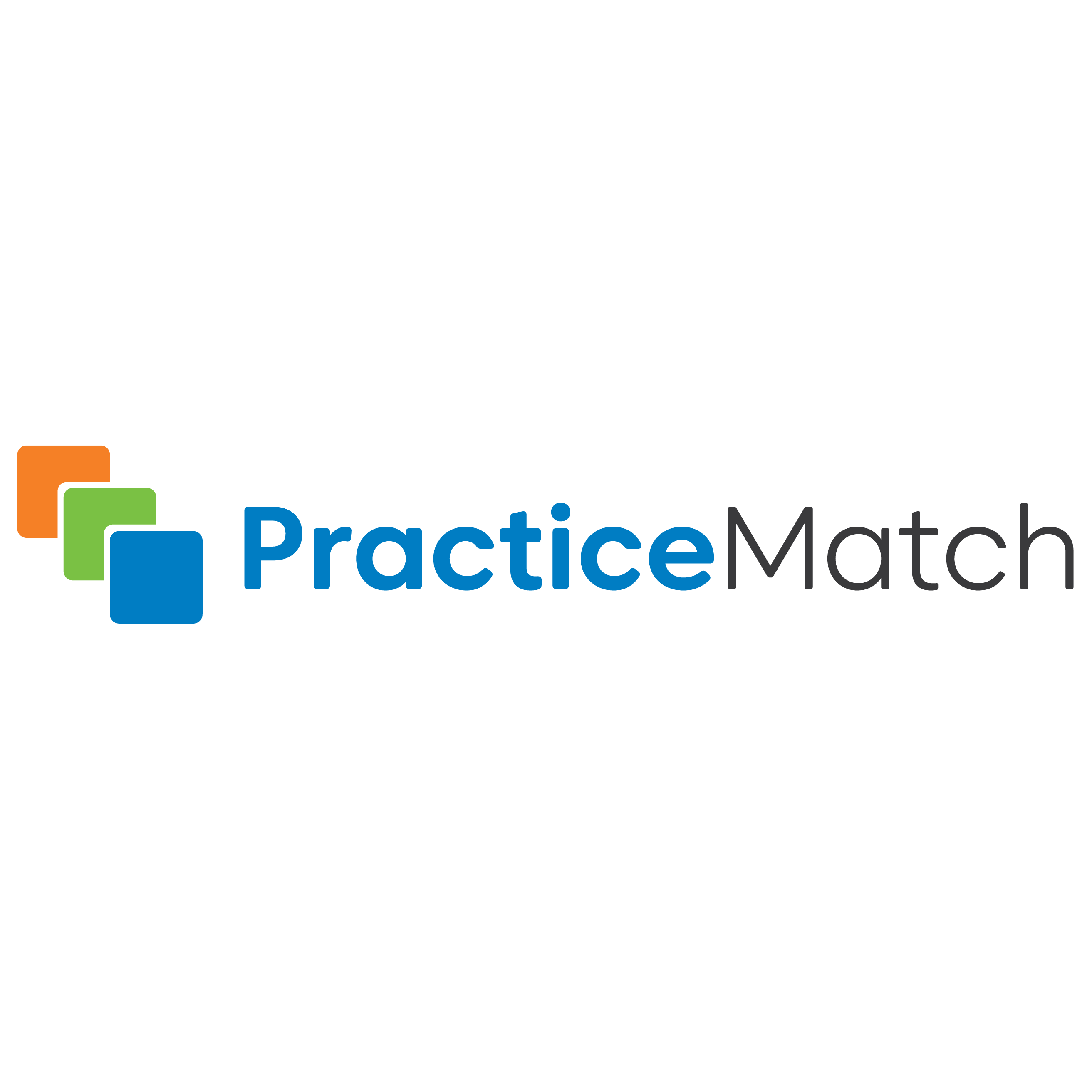 https://www.practicematch.com/