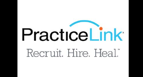 PracticeLink